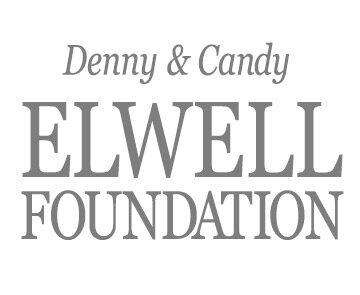 Denny & Candy Elwell Foundation