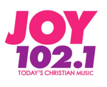 Joy 102.5 Des Moines