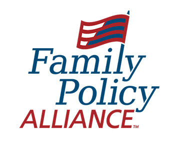Family Policy Alliance