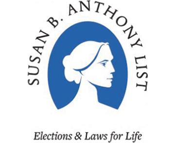 Susan B Anthony List
